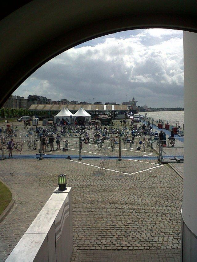 20130623 Antwerp triathlon