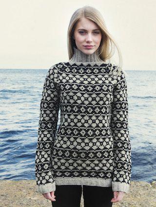 island wool 1