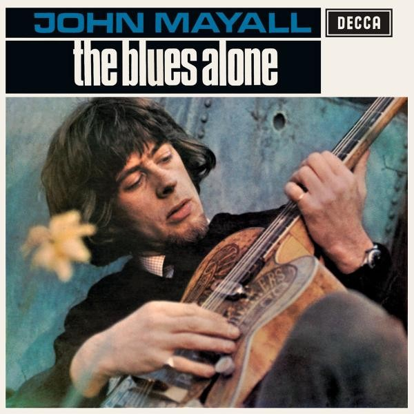 john-mayall-the-blues-alone-1990-flac