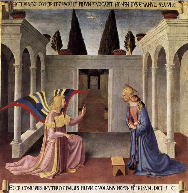 annunciation-1452
