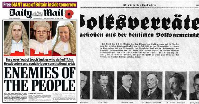 daily-mail-comparison-to-nazi-newspaper
